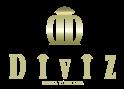 diviz- شرکت پدیده شمیم قائم