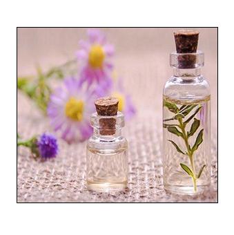 چگونه ماندگاری بوی عطر را زیادتر کنیم؟