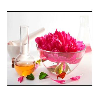 منابع عطرسازی معطر