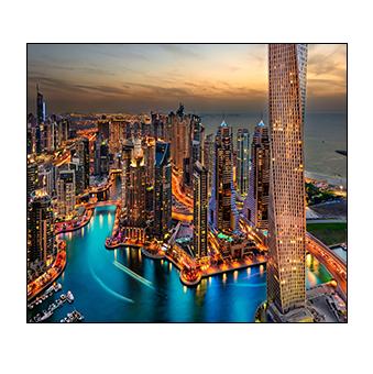 عطر و ادکلن اماراتی